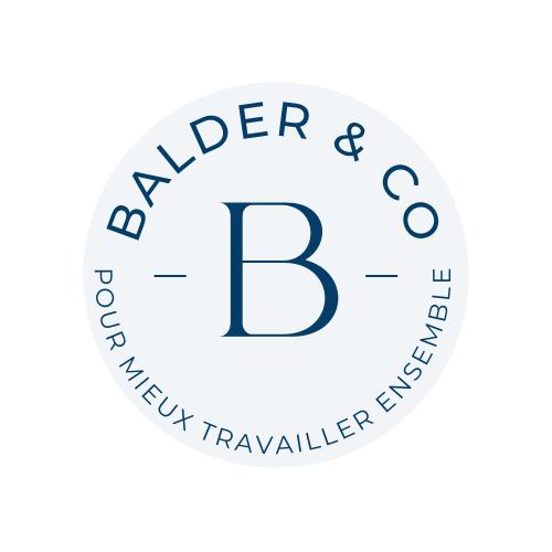 BALDER & co