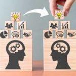 Formation: Mener un entretien d'évaluation constructif